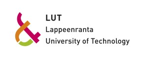 LUT Lappeenranta University of Technology
