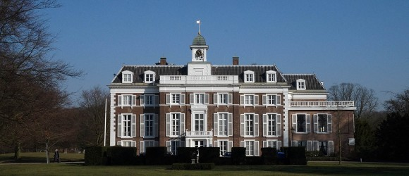 Clingendael - Nederlands Institute of International Relations