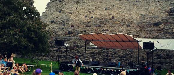 Haapsalu Events 2015